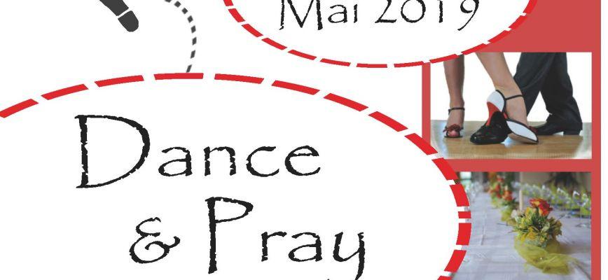Dance and Pray 2019F, Bild.jpg